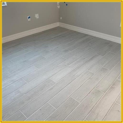 Hessler Flooring Fort Myers Florida