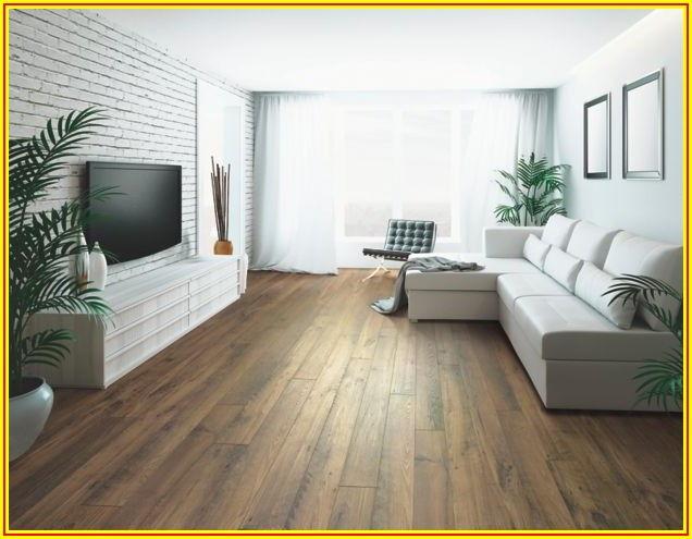 Hessler Flooring Naples Florida