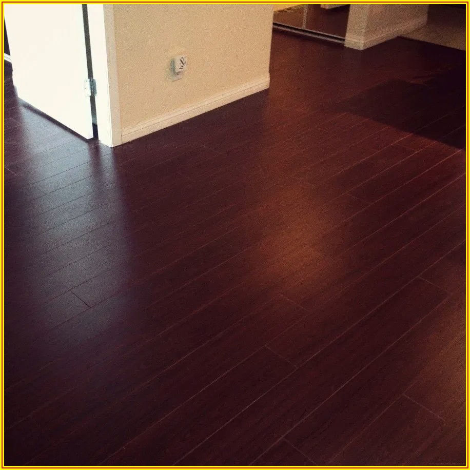 Hfc Horizon Vinyl Plank Flooring