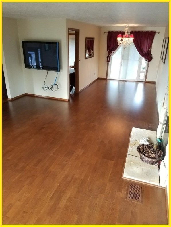 Higgins Wood Floors Rochester Nh
