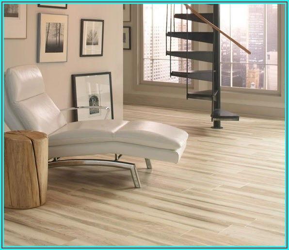 High Grade Linoleum Flooring