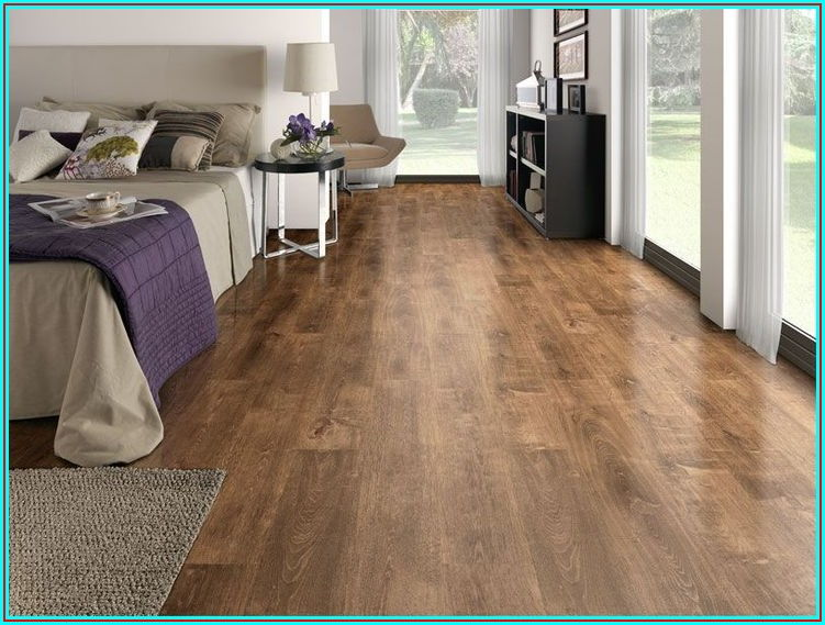 High Quality Laminate Flooring Vs Hardwood