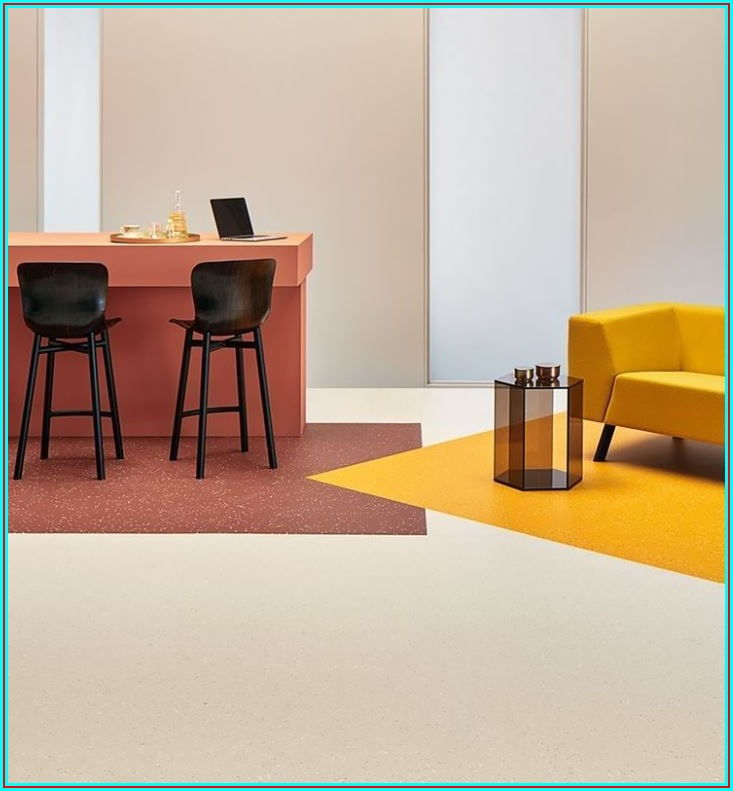 High Quality Linoleum Flooring Uk