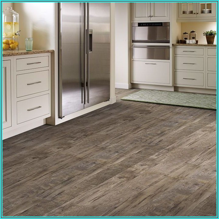 High Quality Sheet Vinyl Flooring
