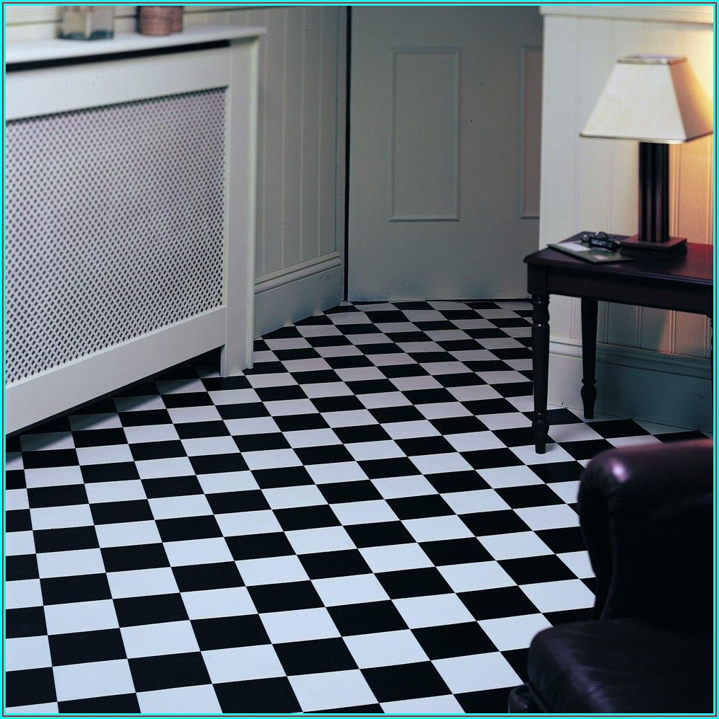 High Quality Vinyl Flooring For Bathrooms