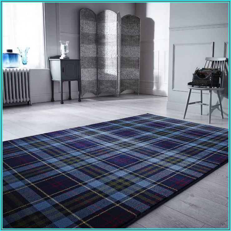 Highland Carpets And Flooring Inverness