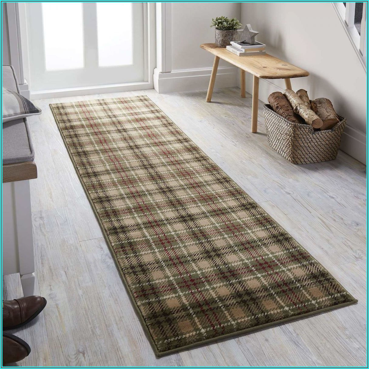 Highland Carpets And Flooring
