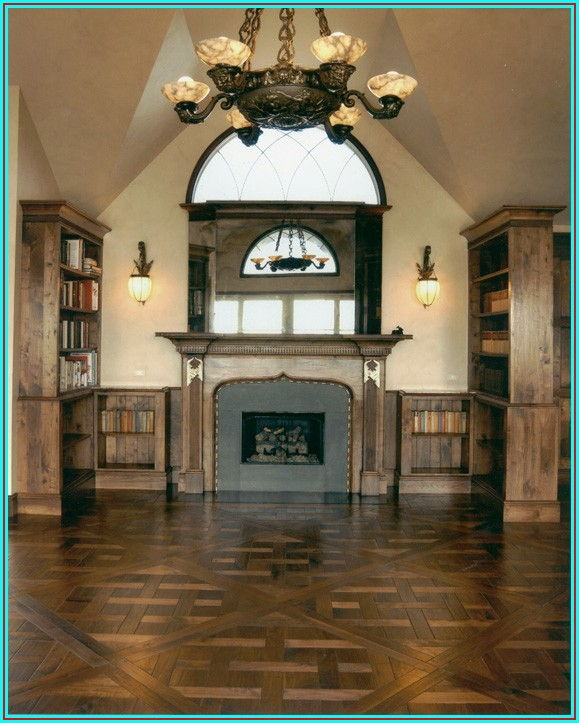 Highland Hardwood Flooring And Millwork