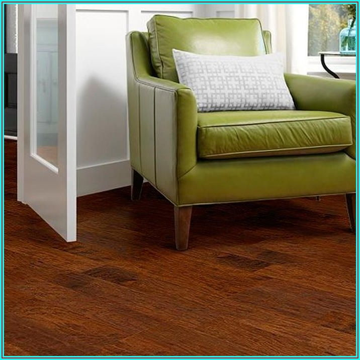 Hill Country Wood Flooring