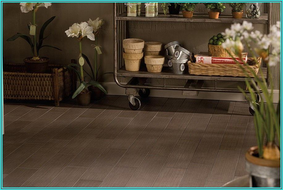 Hiller's Flooring Rochester Mn