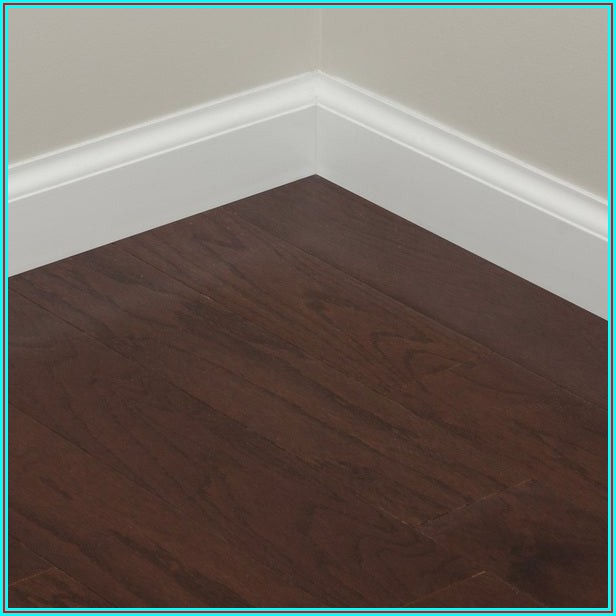 Hillshire Oak Bridle Hardwood Engineered Flooring