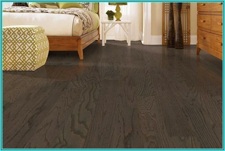 Historic Kirsche Laminate Flooring