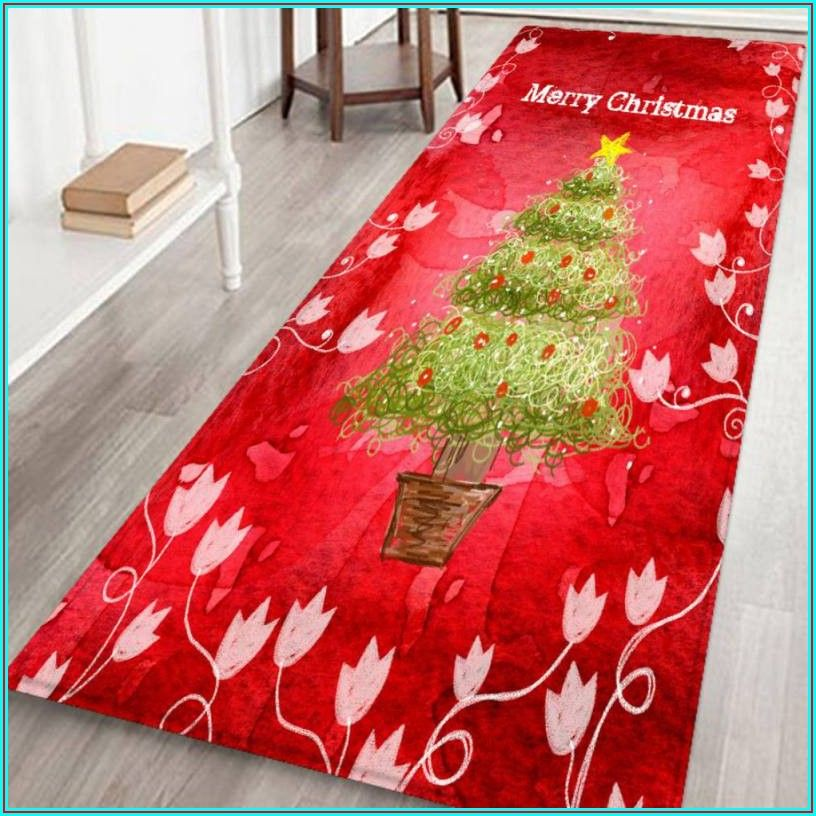 Holiday Carpet And Flooring