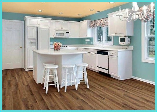 Holman Flooring Alexander City Alabama