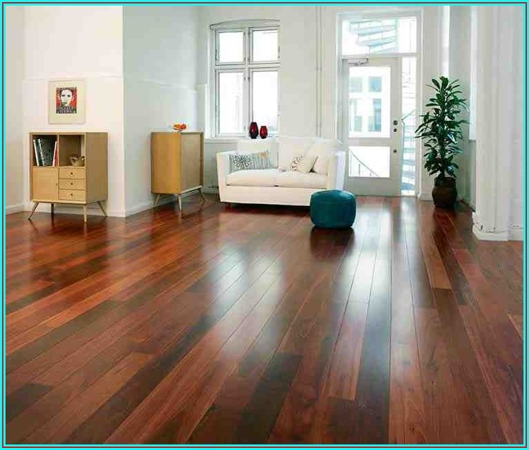 Home Decor Flooring Home Depot