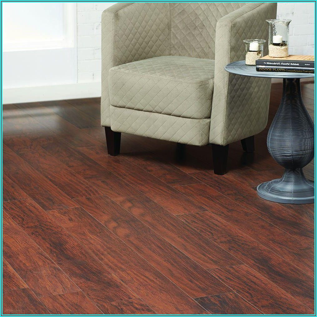 Home Decorations Collections Flooring Installation