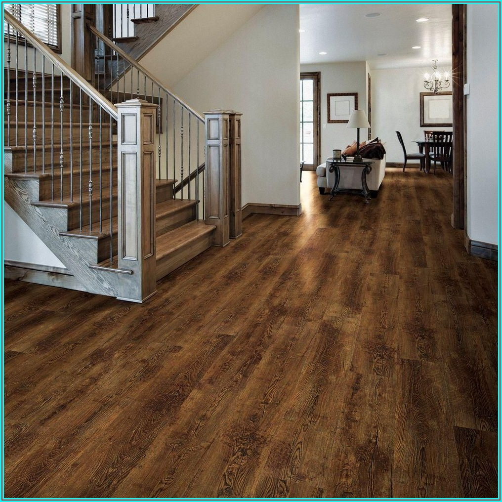 Home Decorations Collections Flooring