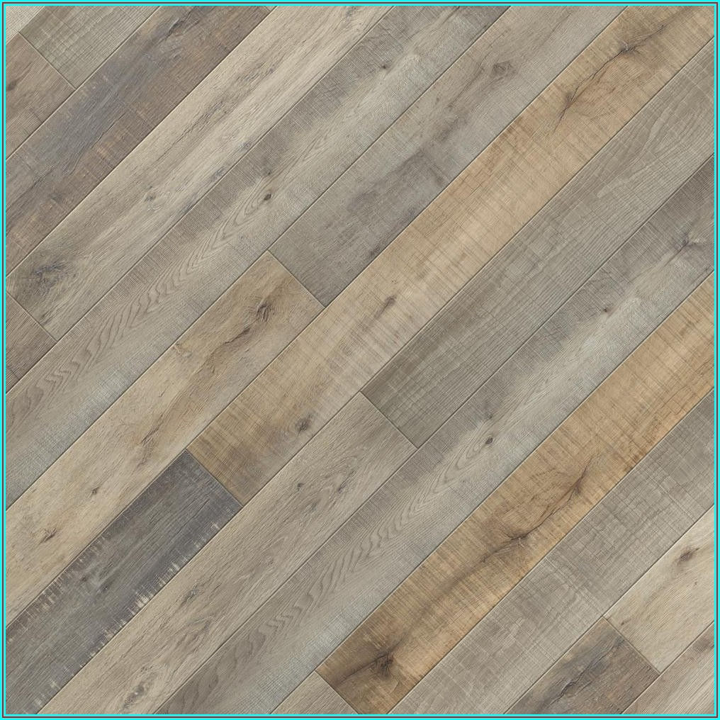 Home Decorations Collections Laminate Flooring