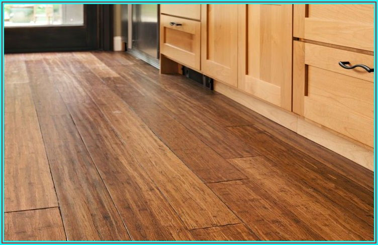 Home Decorators Bamboo Flooring Installation Guide