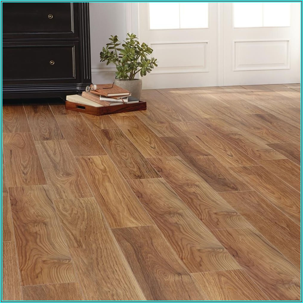 Home Decorators Collection Hardwood Flooring