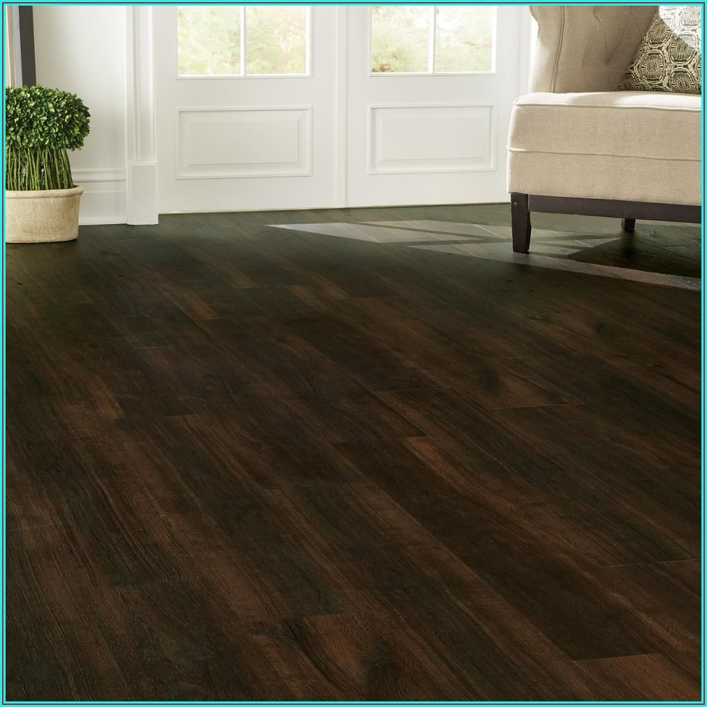 Home Decorators Collection Luxury Vinyl Plank Flooring Installation