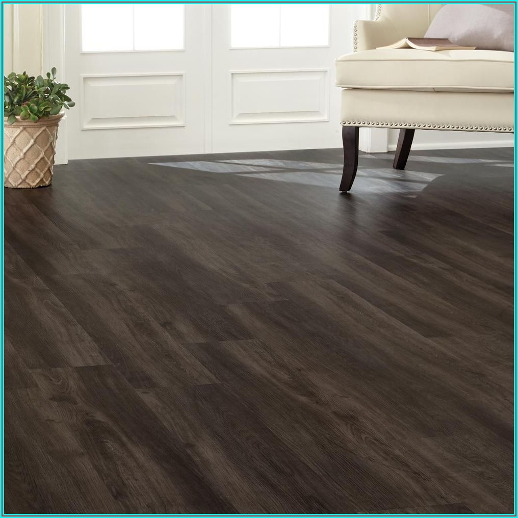 Home Decorators Collection Luxury Vinyl Plank Flooring