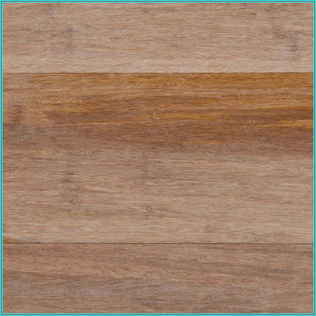 Home Decorators Collection Solid Bamboo Flooring