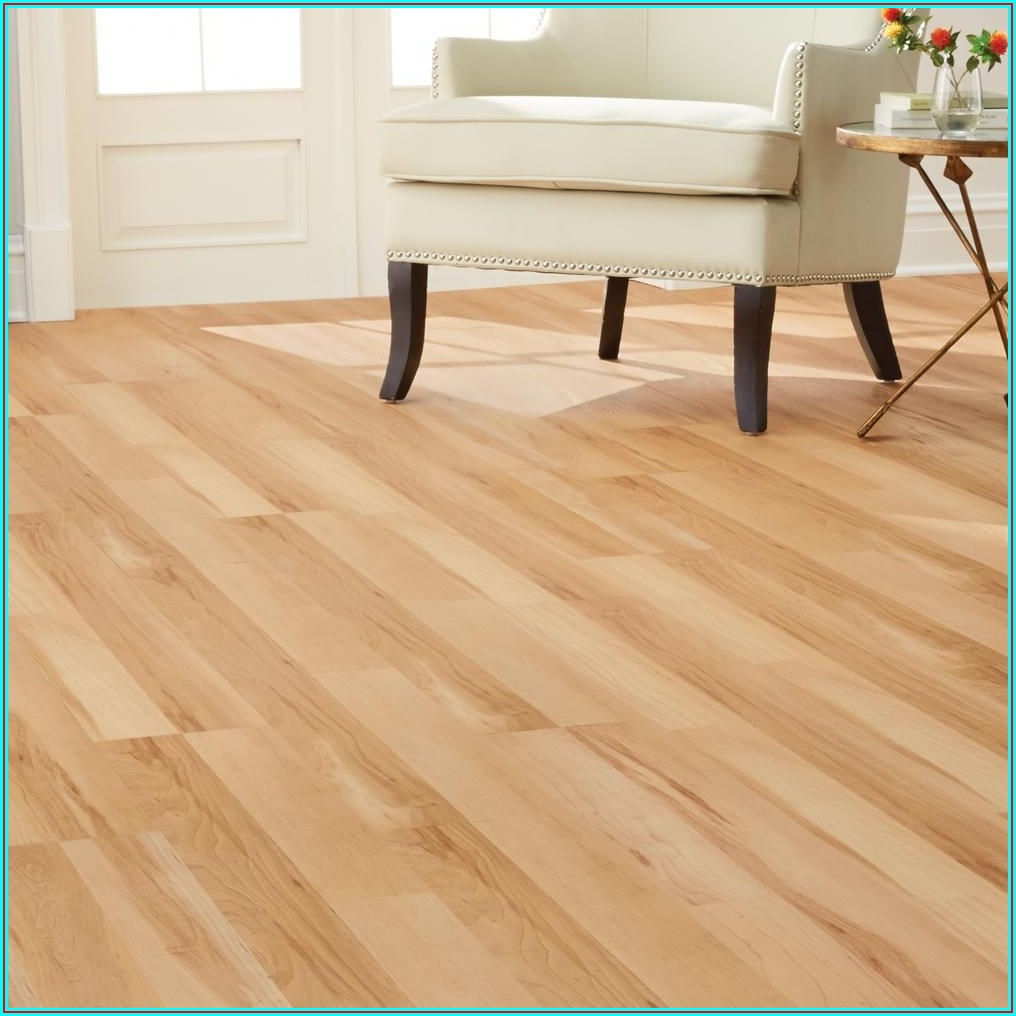 Home Decorators Collection Vinyl Flooring
