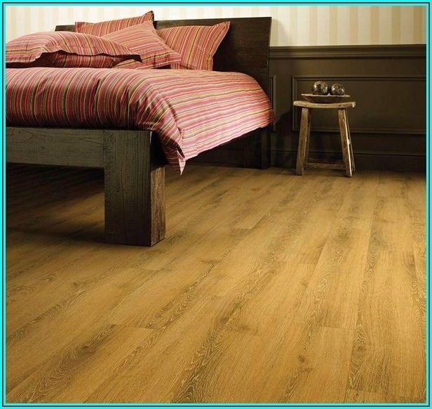 Home Decorators Interlocking Vinyl Plank Flooring