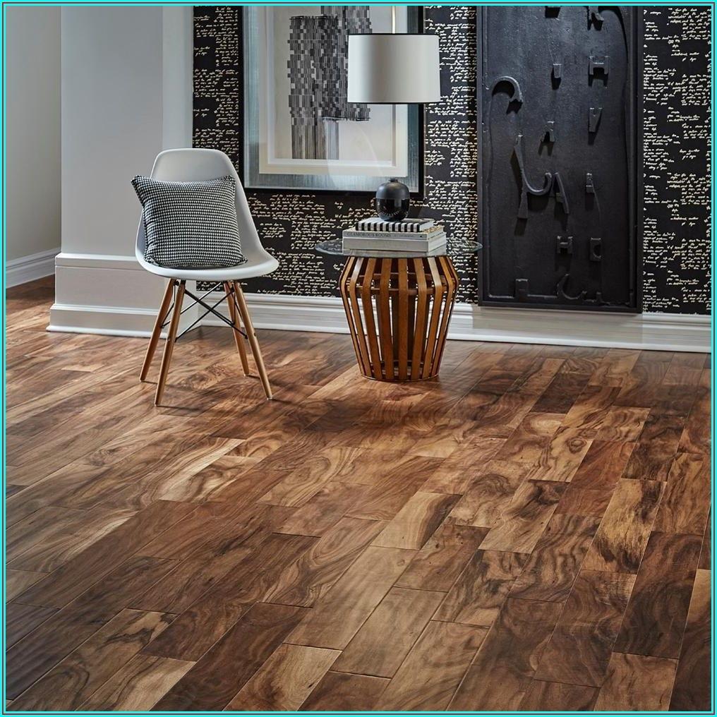 Home Depot Acacia Flooring