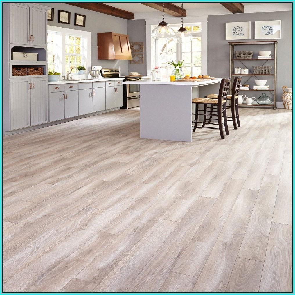 Home Depot Carpet And Flooring