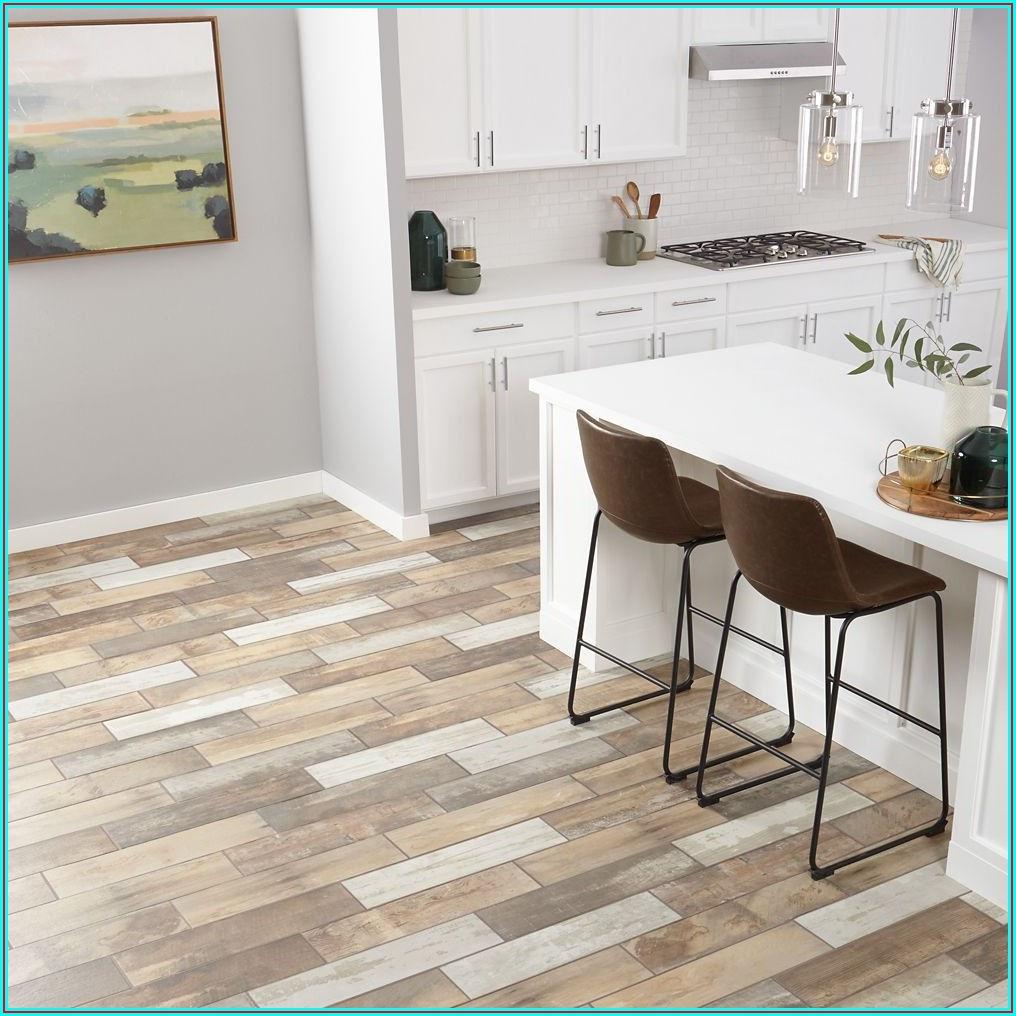 Home Depot Ceramic Wood Flooring