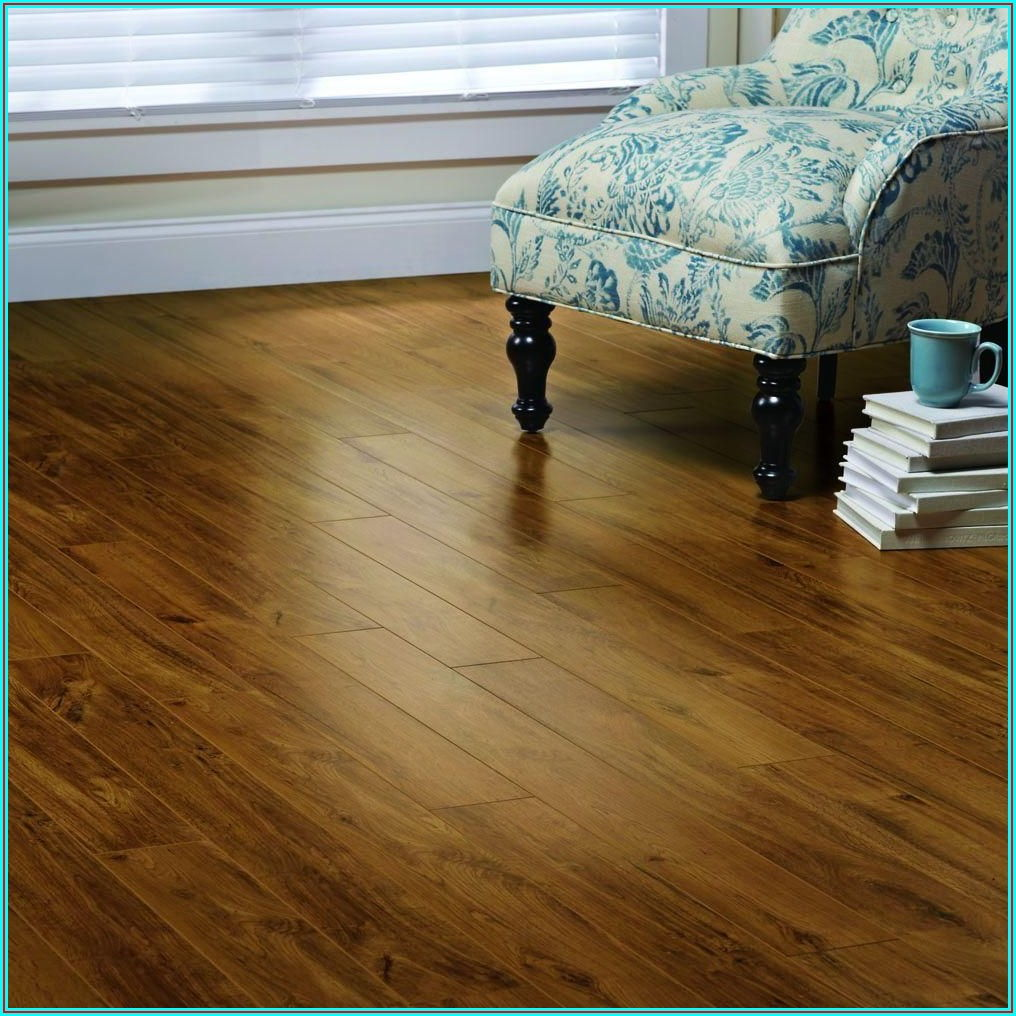 Home Depot Dark Laminate Flooring