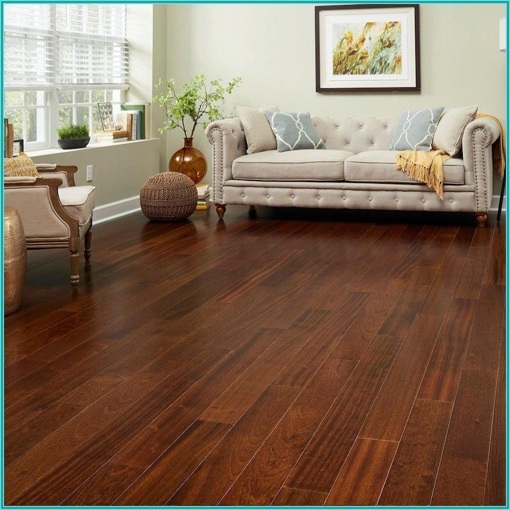 Home Depot Financing Flooring