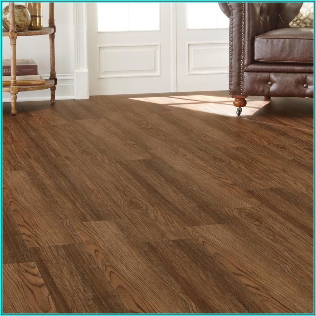 Home Depot Floating Vinyl Plank Flooring