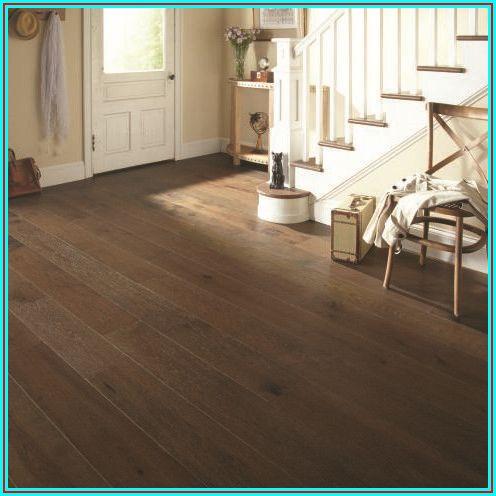 Home Depot Flooring Consultation