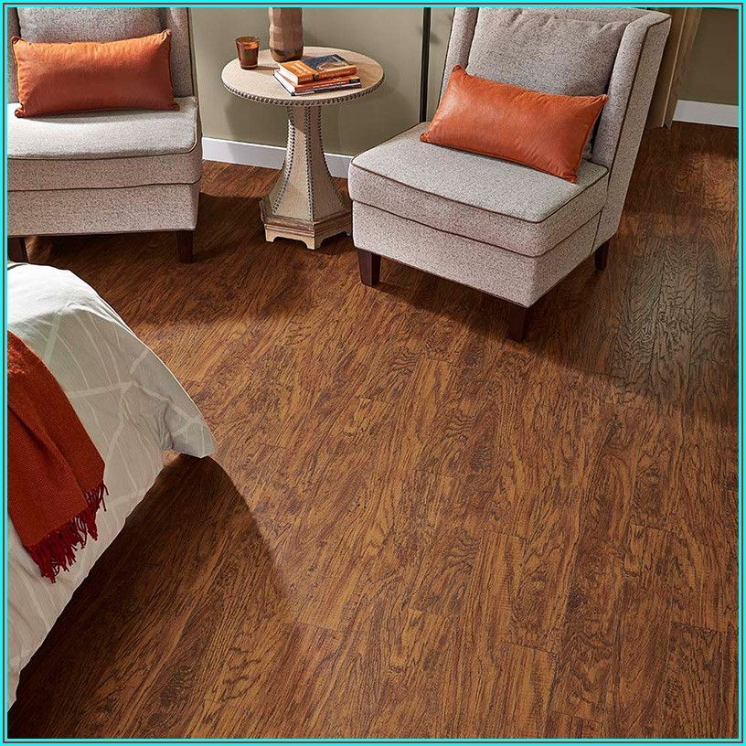Home Depot Flooring Ideas