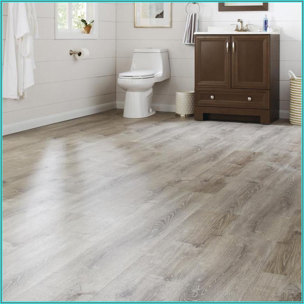 Home Depot Formaldehyde Free Flooring