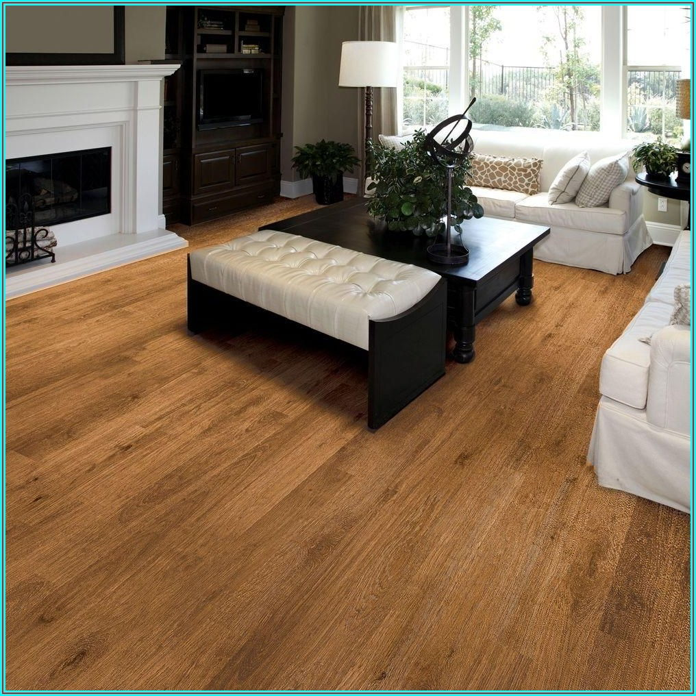 Home Depot Hardwood Flooring Estimate