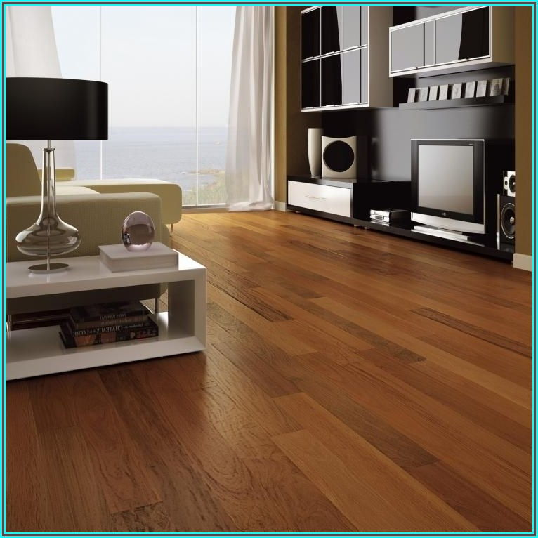 Home Depot Hardwood Flooring Specials