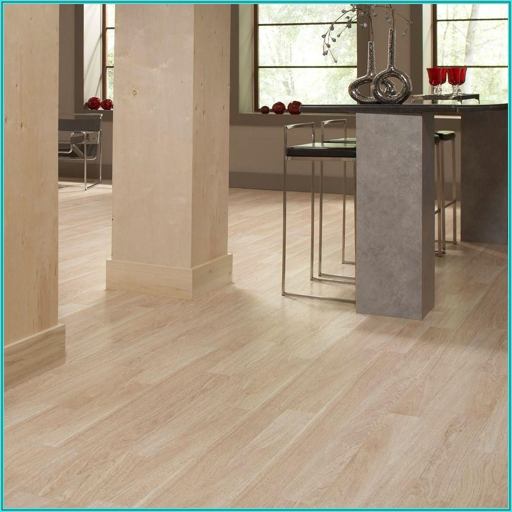 Home Depot Hickory Laminate Flooring