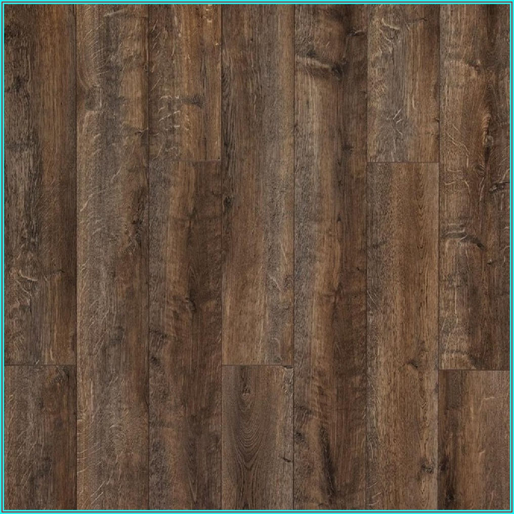 Home Depot Home Decorators Laminate Flooring