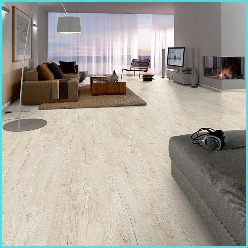 Home Depot Laminate Flooring 12mm