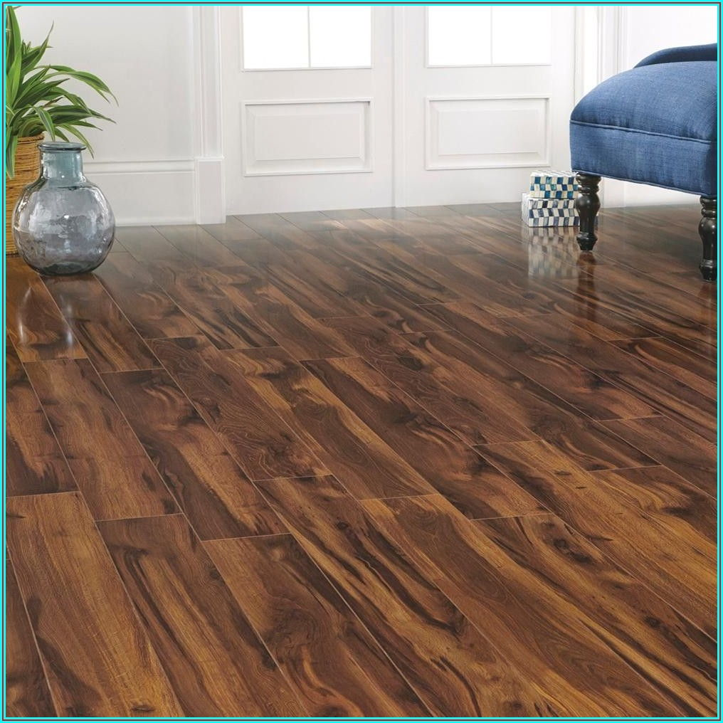 Home Depot Laminate Flooring Estimate