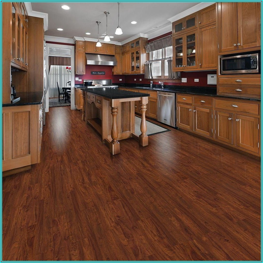 Home Depot Laminate Flooring Trafficmaster
