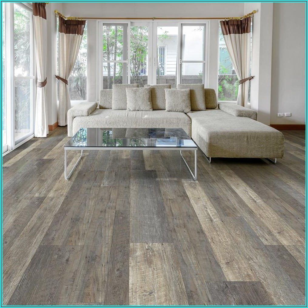 Home Depot Lifeproof Laminate Flooring