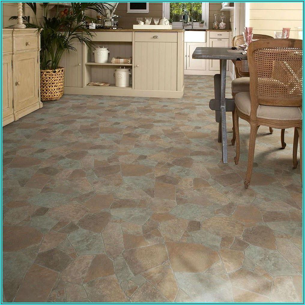 Home Depot Linoleum Wood Flooring