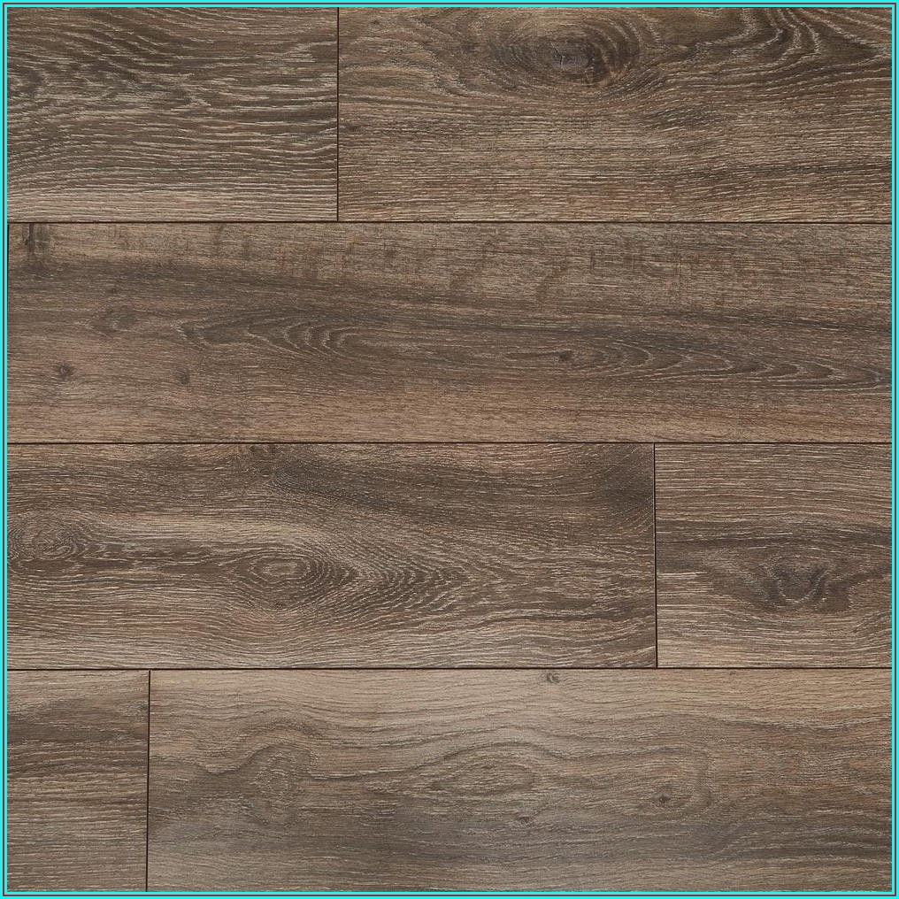 Home Depot Oak Hardwood Flooring