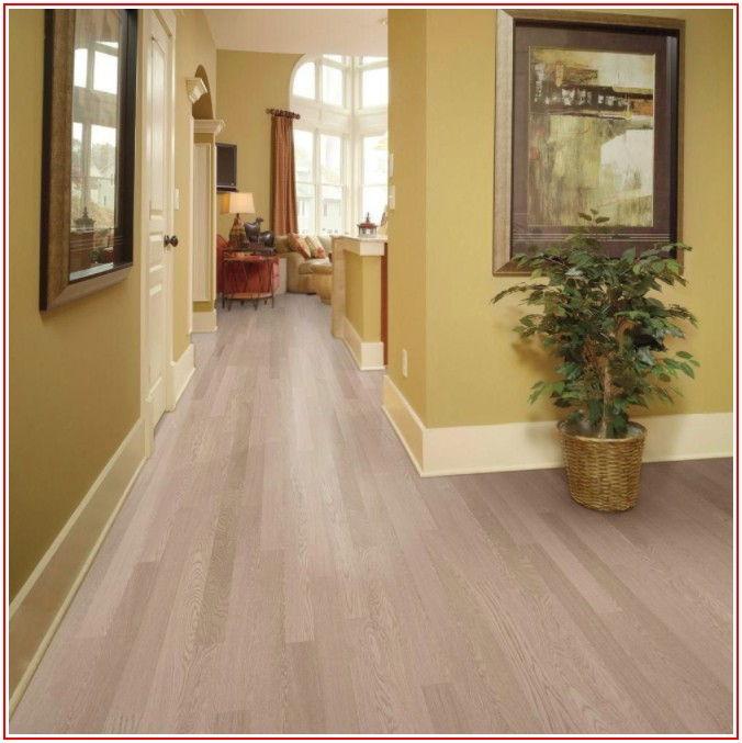 Home Depot Oak Wood Flooring