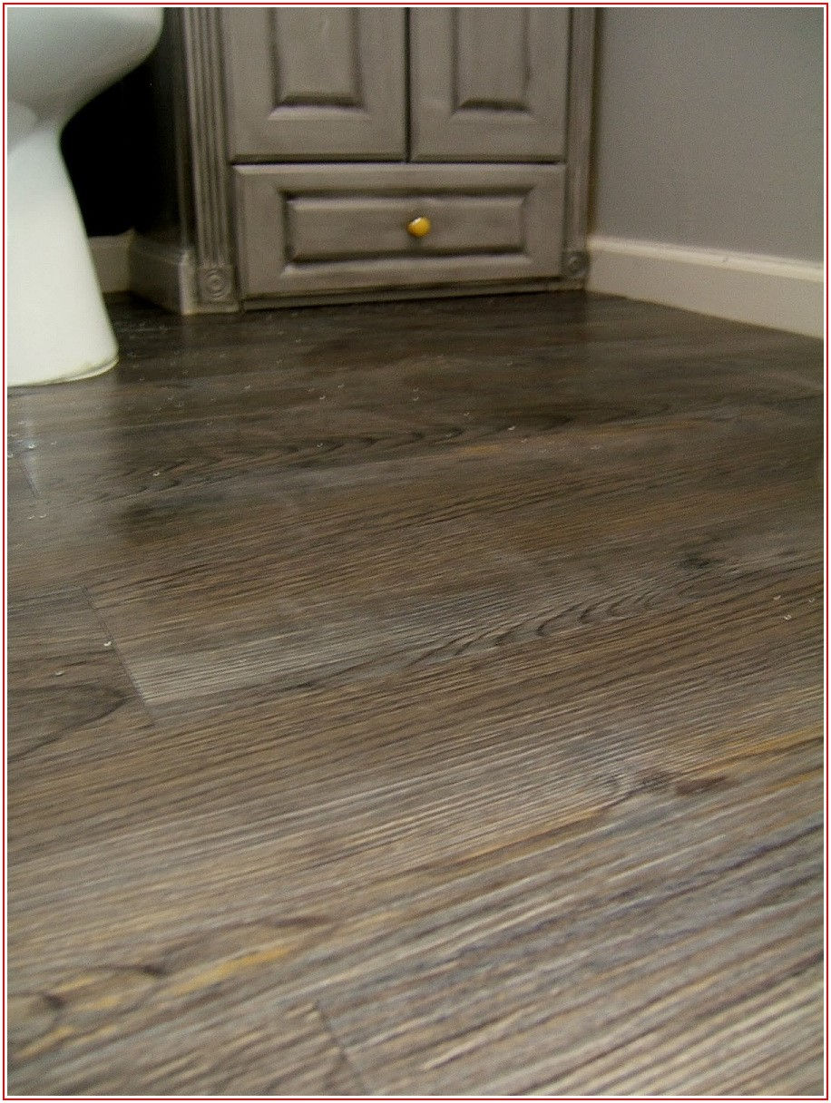 Home Depot Peel And Stick Vinyl Flooring